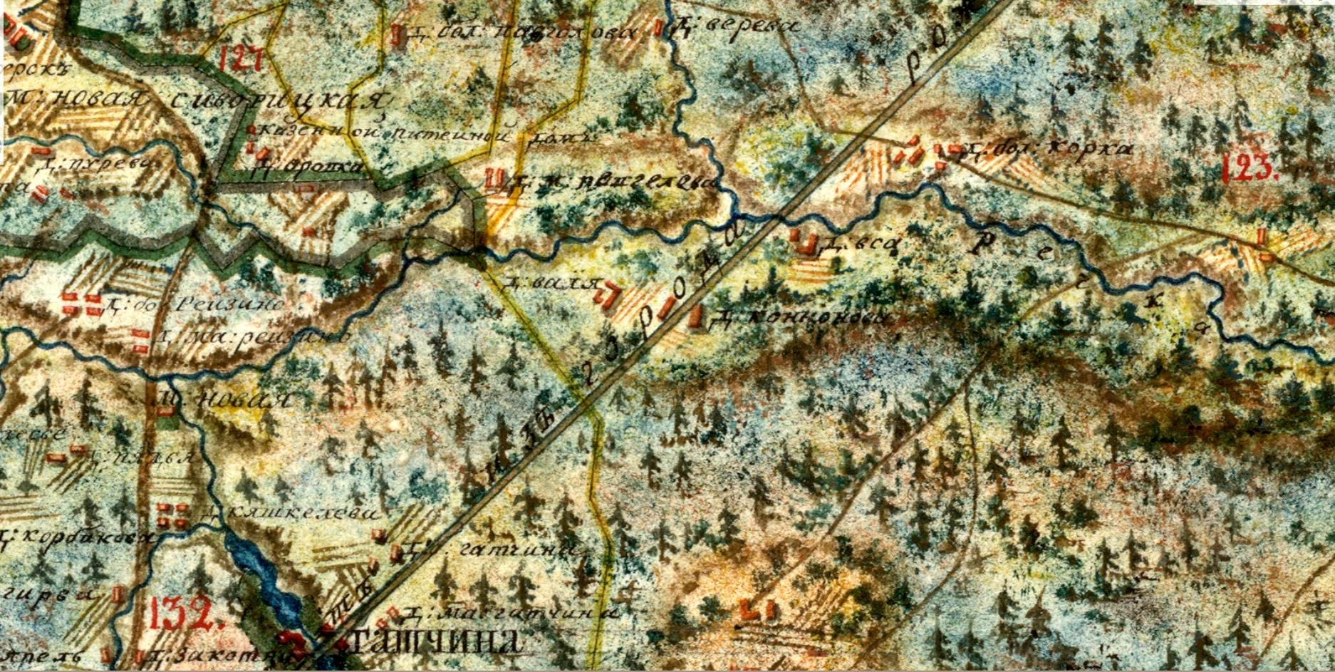 verevo-200-years-ago